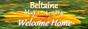 beltaine2014.png